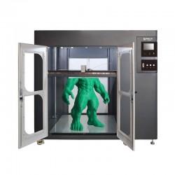 DISWAY DC-1000 Industrial FDM 3D Printer