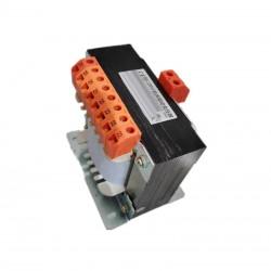 CNC Transformer 800W 1200W 1600W