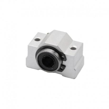 8mm Linear Bearing Short Block - SCV8UU