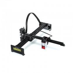 NEJE Master 2S Plus 420x255mm DIY Laser Engraving CNC Kit with NEJE 30W N40630