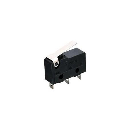 Limit Switch Mini Micro 5A250VAC KW11-3Z