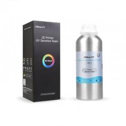 Creality Standard Resin SLA 405nm UV Sensitive 500g