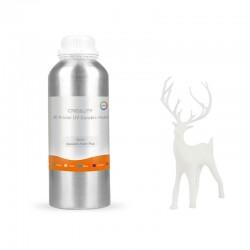 Creality Standard Rigid Resin Plus SLA 405nm UV Sensitive 500g