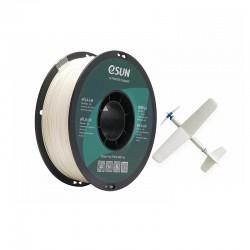 eSUN ePLA-LW Light Weight PLA 3D Printer Filament 1.75mm 1kg