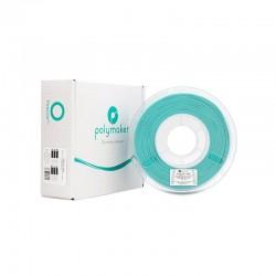 Polymaker PolyLite PLA 3D Printer Filament 1.75mm 1kg