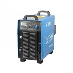 Huayuan CUT 120 LGK-120 IGBT DC Inverter Plasma Cutter Blue
