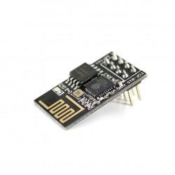 ESP8266WiFi Module ESP-01 ESP01 LWIP AP+STA