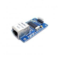 Ethernet LAN Network Module ENC28J60 A31