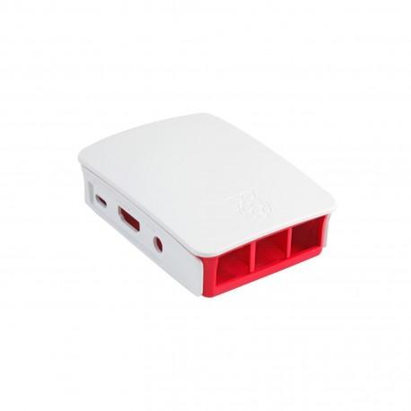 Raspberry Pi 3 Official ABS EnclosureCase