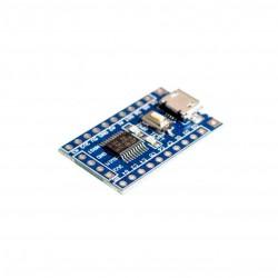STM8S103F3P6 STM8S STM8 Development board [Micro USB]