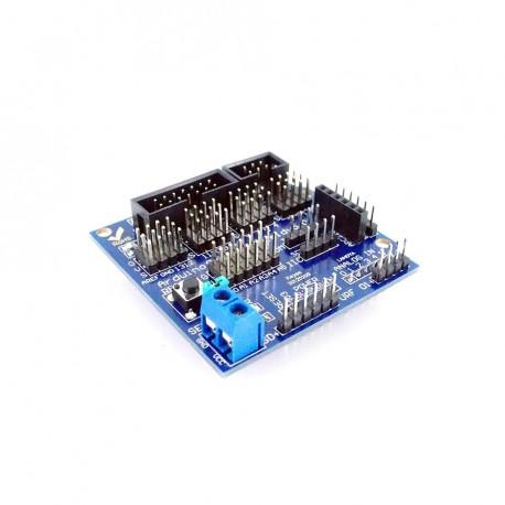 Arduino Uno Sensor Shield V5.0 V5 Expansion Board