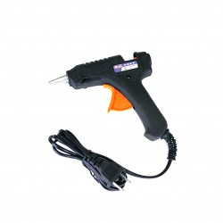 Hot Melt Glue Gun 20W 7mm