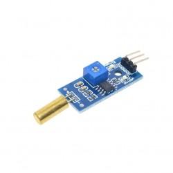 Tilt Sensor Module (3 Pin)