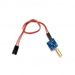 Tilt Sensor (2 Pin)
