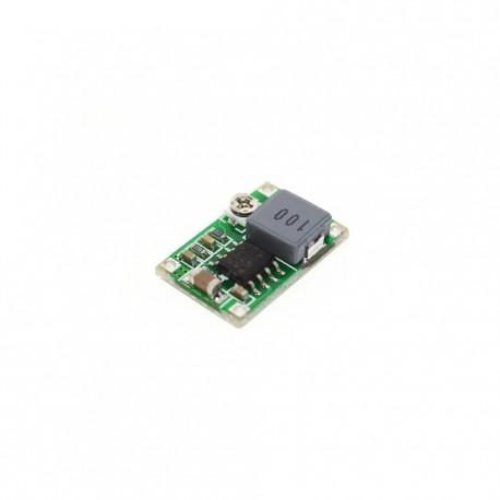 Mini360 Mini 360 Step Down Adjustable Converter Module DC-DC Power Supply Buck Converter
