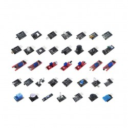 Arduino Sensor Kit 37in1 37 in 1