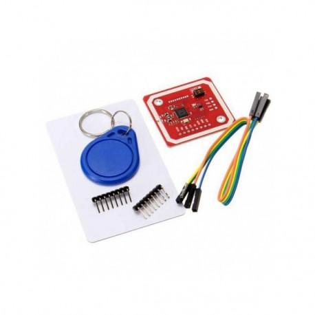 NFC RFID RF Card Reader Writer Kit V3 PN532 - ZENIX Store