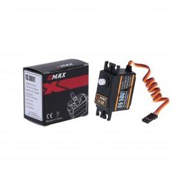 EMAX ES3001 Plastic Analog Servo [Original]