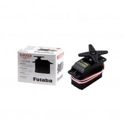 Futaba S3003 Plastic Analog Standard Size Servo [Original]