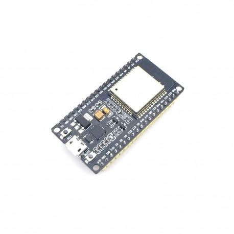 ESP32 ESP-32 ESP 32 WiFi Bluetooth Development Board Dual Core