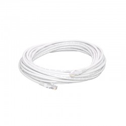 RJ45 CAT5 Ethernet Network Patch Cable 5m