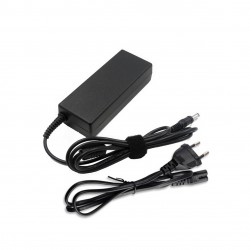 5V 5A Power Supply (Plastic Cover)